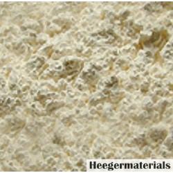 Holmium Fluoride (HoF3) Powder