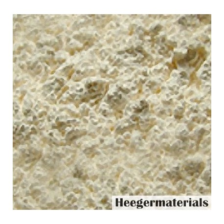 Holmium Fluoride HoF3