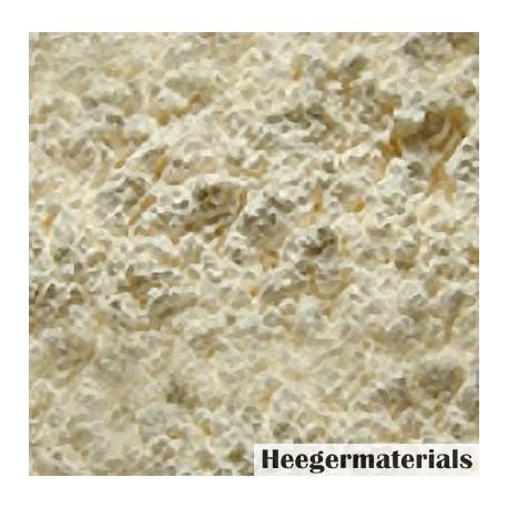 Holmium Fluoride HoF3-heegermaterials