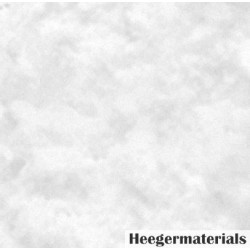 Holmium Hydroxide Ho(OH)3.xH2O