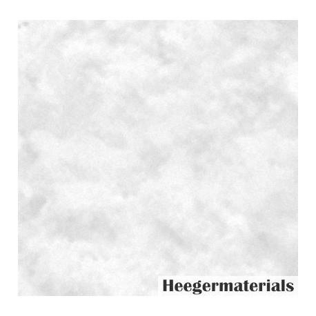 Holmium Hydroxide Ho(OH)3.xH2O-heegermaterials