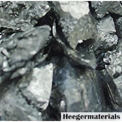Holmium (Ho) Metal
