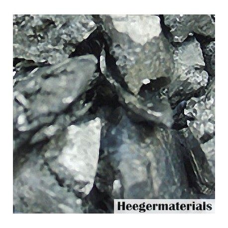 Holmium (Ho) Metal-heegermaterials