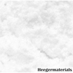 Holmium Oxalate Ho2(C2O4)3.xH2O