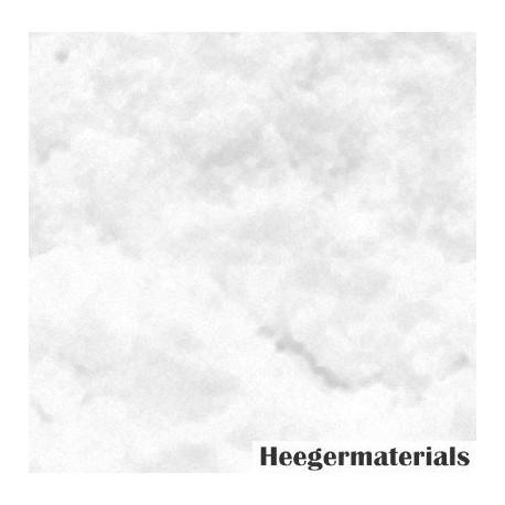 Holmium Oxalate Ho2(C2O4)3.xH2O-heegermaterials