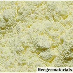 Holmium Oxide (Ho2O3) Powder