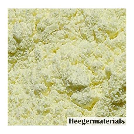 Holmium Oxide Ho2O3