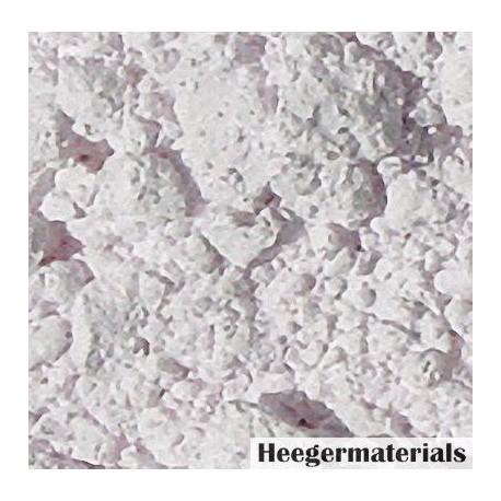 Erbium Hydroxide Er(OH)3.xH2O