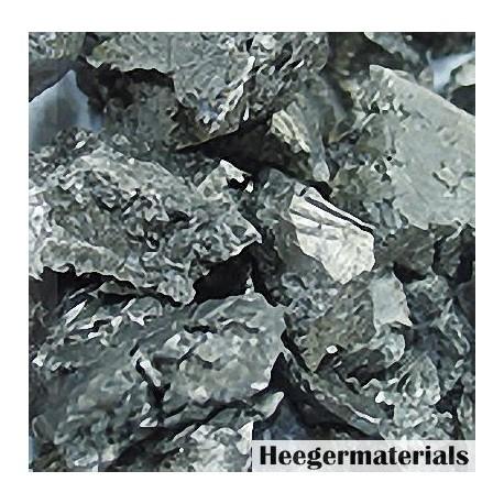 Erbium Metal Er-heegermaterials