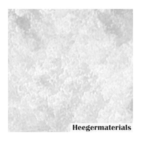 Thulium Acetate Tm(O2C2H3)3.xH2O-heegermaterials