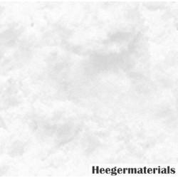 Thulium Carbonate Tm2(CO3)3.xH2O