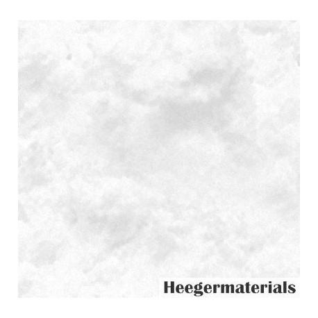 Thulium Carbonate Tm2(CO3)3.xH2O-heegermaterials
