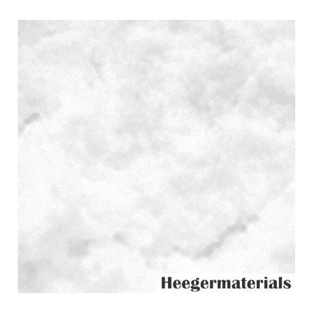 Thulium Fluoride (TmF3) Powder-heegermaterials