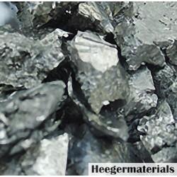 Thulium Metal Tm