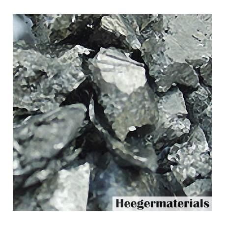 Thulium (Tm) Metal-heegermaterials