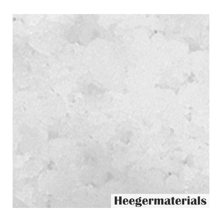 Thulium Nitrate Tm(NO3)3.xH2O-heegermaterials