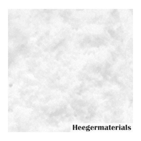 Thulium Oxalate Hydrate Tm2(C2O4)3.xH2O-heegermaterials