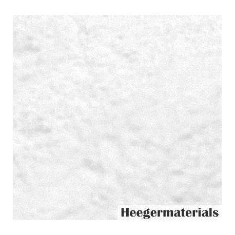 Thulium Oxide (Tm2O3) Powder-heegermaterials