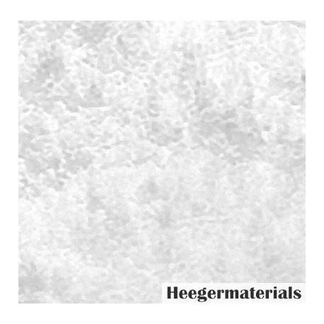 Ytterbium Acetate Yb(O2C2H3)3.xH2O-heegermaterials