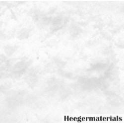 Ytterbium Carbonate Yb2(CO3)3.xH2O