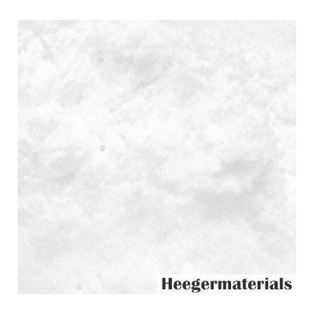 Ytterbium Carbonate Hydrate Yb2(CO3)3.xH2O-heegermaterials