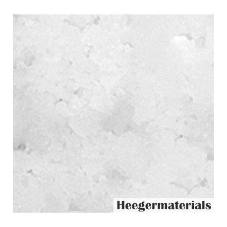 Ytterbium Chloride YbCl3.xH2O-heegermaterials