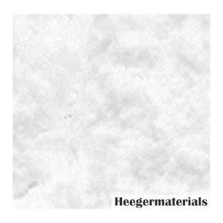 Ytterbium Fluoride (YbF3) Powder-heegermaterials