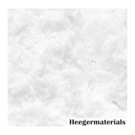 Ytterbium Hydroxide Yb(OH)3.xH2O