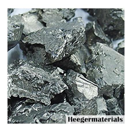 Ytterbium Metal Yb-heegermaterials