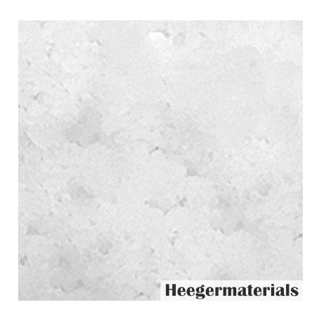 Ytterbium Nitrate Yb(NO3)3.5H2O