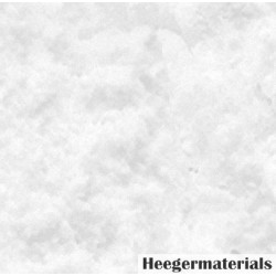 Ytterbium Oxalate Yb2(C2O4)3.xH2O
