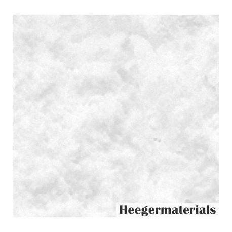 Ytterbium Oxalate Hydrate Yb2(C2O4)3.xH2O-heegermaterials