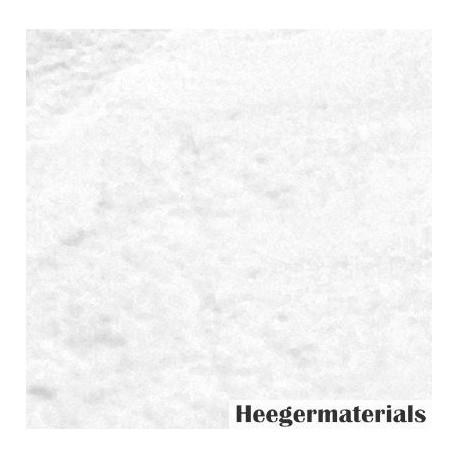 Ytterbium Oxide Yb2O3 Powder-heegermaterials