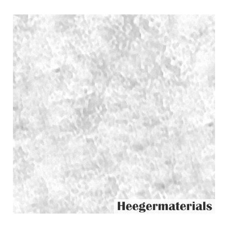 Ytterbium Sulfate Yb2(SO4)3.8H2O-heegermaterials