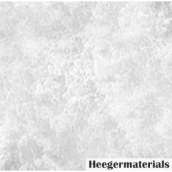 Lutetium Acetate Lu(O2C2H3)3.xH2O