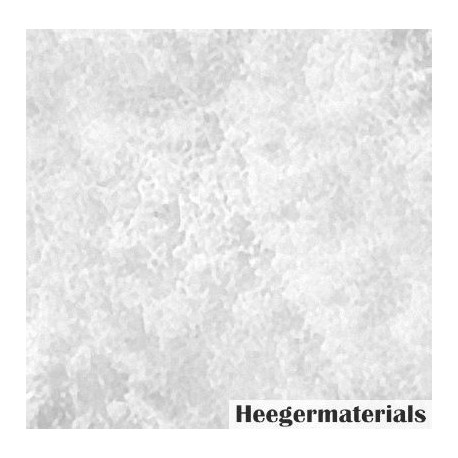 Lutetium Acetate (Lu(O2C2H3)3.xH2O) Powder-heegermaterials