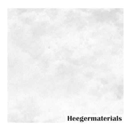 Lutetium Carbonate (Lu2 ((CO3)3.xH2O)) Powder-heegermaterials