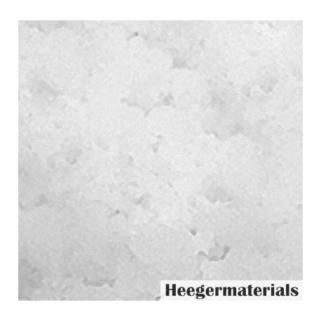 Lutetium Chloride (LuCl3.6H2O) Powder-heegermaterials