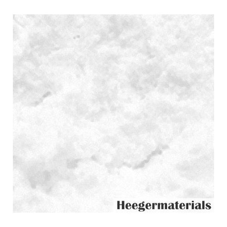 Lutetium Fluoride LuF3-heegermaterials