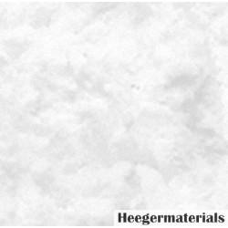 Lutetium Hydroxide Lu(OH)3.xH2O