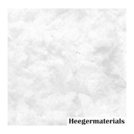 Lutetium Hydroxide Lu(OH)3.xH2O-heegermaterials