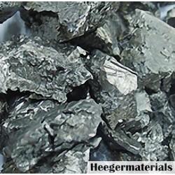 Lutetium Metal Lu