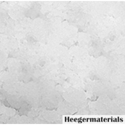 Lutetium Nitrate Lu(NO3)3.xH2O