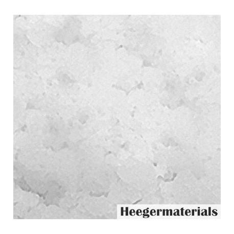 Lutetium Nitrate (Lu(NO3)3.xH2O) Powder-heegermaterials