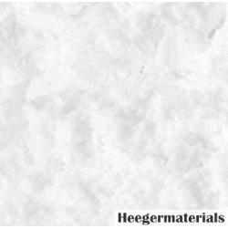Lutetium Oxalate Lu2(C2O4)3.9H2O