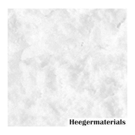 Lutetium Oxalate (Lu2(C2O4)3.9H2O) Powder-heegermaterials