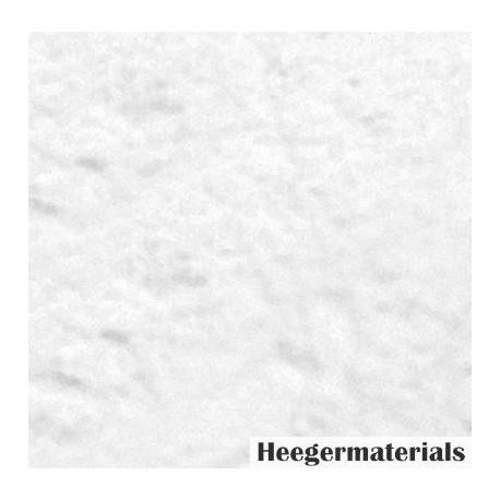 Lutetium Oxide Lu2O3-heegermaterials