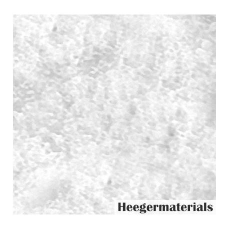 Lutetium Sulfate (Lu2(SO4)3.xH2O) Powder-heegermaterials