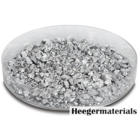 Chromium (Cr) Evaporation Material-heegermaterials