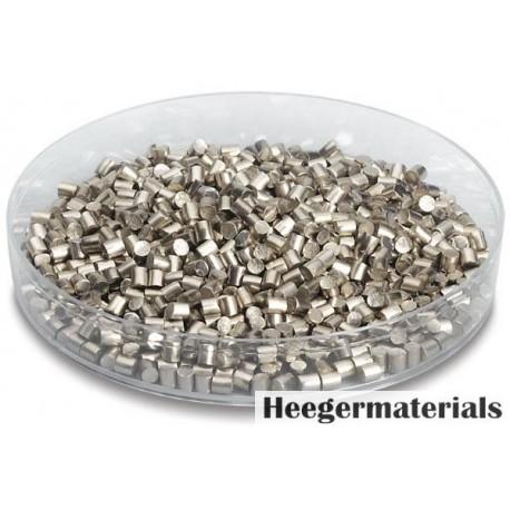 Cobalt (Co) Evaporation Material-heegermaterials